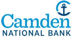 Camden National Bank Sponsor