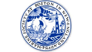 Boston Marine Society