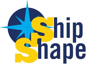 Ship Shape MMA Wellness Program