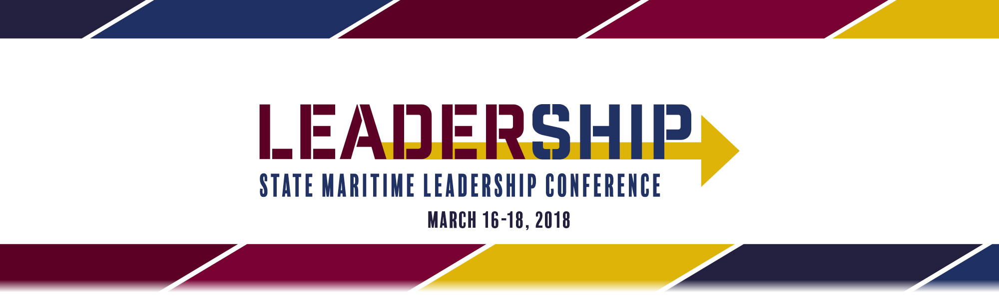 Maritime Leadership Conference