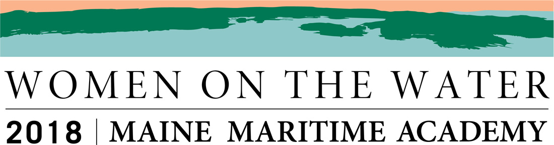 Women on the Water Conference