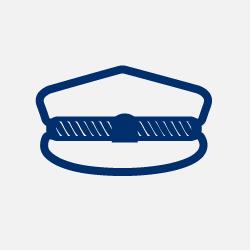 regimental Program Icon